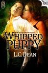 Whipped Puppy (Sturgis Rally Riders, #2)