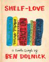 Shelf-Love