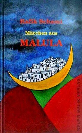 Märchen aus Malula