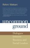 Uncommon Ground: ...
