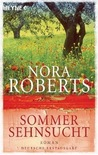 Sommersehnsucht by Nora Roberts