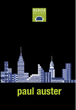 Dedica a Paul Auster