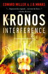 The Kronos Interf...