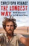 The longest Way -...