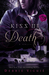Kiss of Death (Kiss Trilogy, #2)