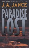 Download Paradise Lost (Joanna Brady, #9)