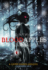 Blood Apples by Cameron Jace
