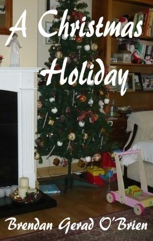 A Christmas Holiday