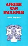 Afkeer van Faulkner
