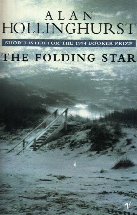 The Folding Star
