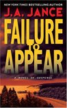 Failure to Appear (J.P. Beaumont, #11)