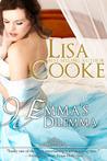 Emma's Dilemma (The Brotherhood Series, #1)