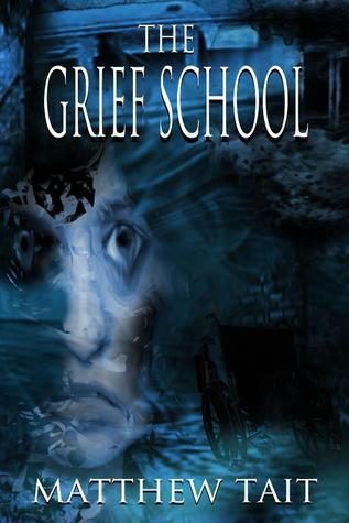 The Grief School