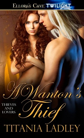 A Wanton's Thief