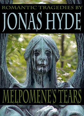 Melpomene's Tears