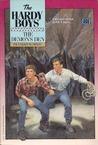 The Demon's Den (Hardy Boys, #81)