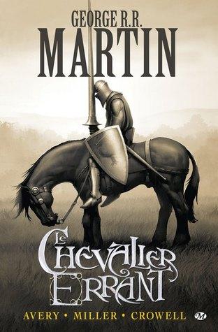 Le Chevalier Errant
