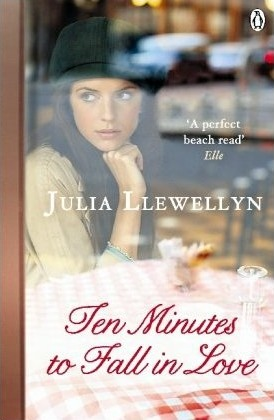 ten-minutes-to-fall-in-love