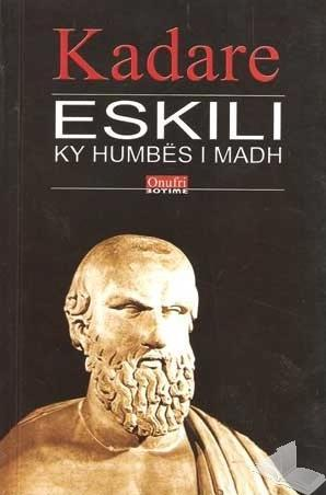 Bildergebnis für Eskili, ky humbës i madh