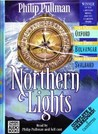 Download Northern Lights: Boxed Set