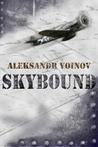 Skybound by Aleksandr Voinov