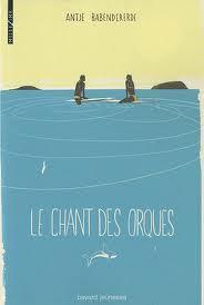 Le chant des orques 15734027