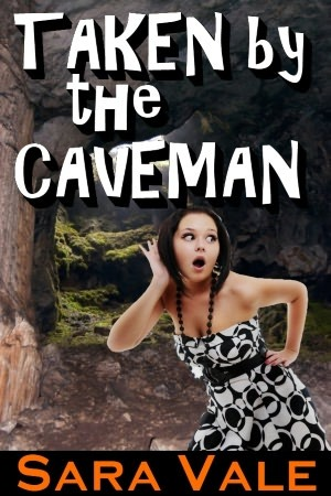 hot-cave-men-sex-park