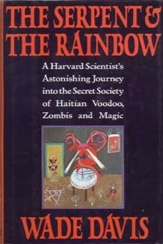 The Serpent And The Rainbow Ebook