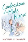 Confessions of a Male Nurse