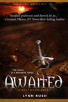 Awaited by Lynn Rush