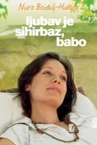 Ljubav je Sihirbaz, Babo