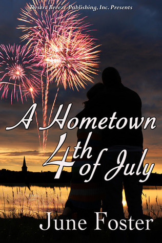A Hometown Fourth of July
