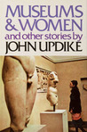 Museums & Women and Other Stories