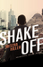 Shake Off by Mischa Hiller