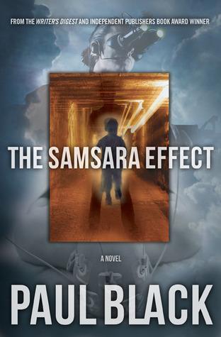 The Samsara Effect