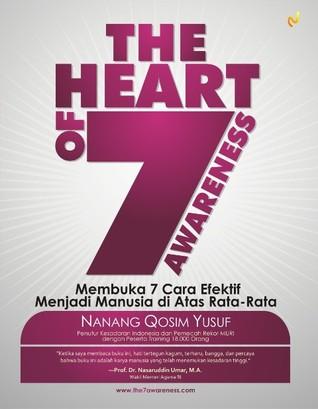 The Heart of 7 Awareness