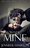 Forever Mine by Jennifer Hampton