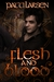 Flesh and Blood (Hayle Coven #7)