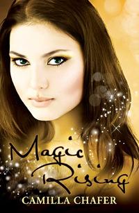 magic-rising