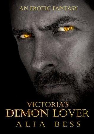 Victoria's Demon Lover