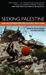 Seeking Palestine: New Pale...