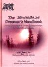 The Dreamer's Handbook: Sleep Etiquettes & Dream Interpretation
