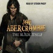 the-blade-itself