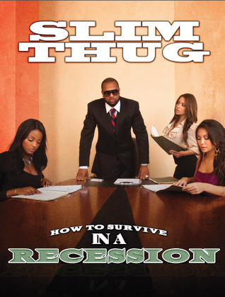 business survival in a recession Economic recession can also be defined as a negative in the real gdp  to  survive a recession, you must be careful with respect to business.