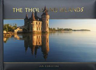 The Thousand Islands (III)