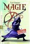 Magie by Trudi Canavan