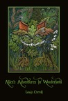 Download Alice's Adventures in Wonderland / Through the Looking-Glass, and What Alice Found There