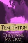 The Temptation (Lexi Steele, #3)