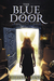 The Blue Door (Threshold #1)