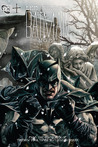 Batman by Lee Bermejo